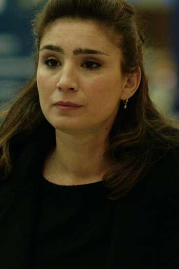 Valeria Bertuccelli - Alchetron, The Free Social Encyclopedia