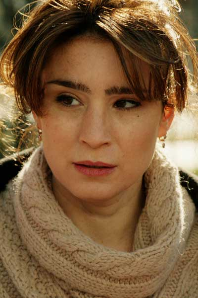 Valeria Bertuccelli - Pictures, News, Information from the web