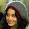 Enjoy the little things that the life can bring you   Vanne Relationships Vanessa_hudgens-p