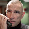 Vinnie Jones Plan de escape