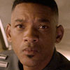 Will Smith foto After earth