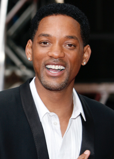 Will Smith, cinema, film, television, Hollywood