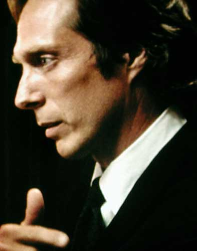 ����� ����� ���� ������ ����� william_fichtner.jpg