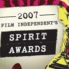 Nominaciones a los Spirit Awards