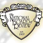 The National Board of Review 2007