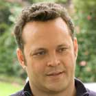 Vince Vaughn protagonista de Sunny and 68