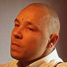 Stephen Graham se une a Season of the Witch