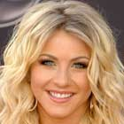 Julianne Hough protagonista femenina en Footloose