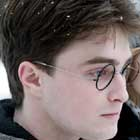 Harry Potter y el Misterio del Principe, nº1 del box-office