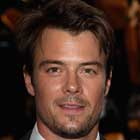 "Josh Duhamel en ""Life as we know it"""