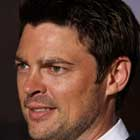 Karl Urban en Priest