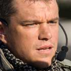Matt Damon para Hereafter