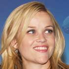 "Reese Witherspoon en ""Rule #1"""