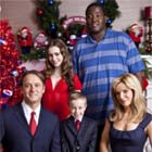 """The blind side"" lider en Estados Unidos"