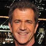 """Mel Gibson en negociaciones para """"Cold warrior"""""""