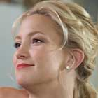 "Kate Hudson negocia para ""Something Borrowed"""