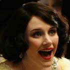 "Bryce Dallas Howard en ""The help"""