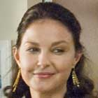 Ashley Judd en Flypaper