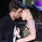 Ganadores MTV Movie Awards 2010