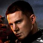 "Channing Tatum en ""Ten Year"""