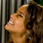 "Paula Patton en ""Misi�n imposible 4"""