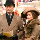 The King's Speech, mejor pelicula en Toronto