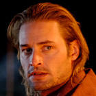 "Josh Holloway, uno mas para ""Mision Imposible 4"""