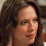"�Rebecca Hall y Bruce Willis, en ""Lay the favorite""?"
