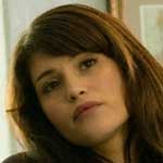 "Gemma Arterton en ""Hansel and Gretel: Witch Hunters"""
