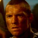 Sam Worthington protagonista de Drift