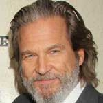 ¿Jeff Bridges en R.I.P.D.?