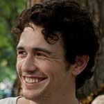 James Franco protagonista en Cherry