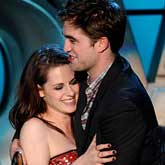 Ganadores MTV Movie Awards 2011