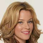 Elizabeth Banks en 'What to Expect When You're Expecting'
