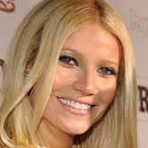 Gwyneth Paltrow en Thanks For Sharing