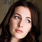 Ayelet Zurer se une al reparto de Man of Steel