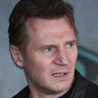 Liam Neeson se une a 'A Million Ways to Die in the West'
