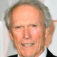 Nuevo proyecto para Clint Eastwood