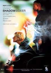 Hots Helen Mirren Nude In Shadowboxer Images
