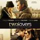 Two lovers cartel reducido