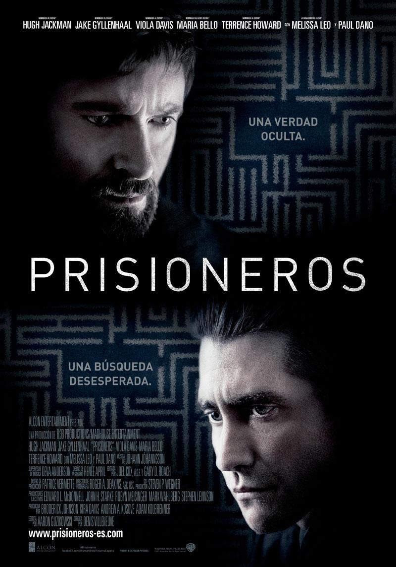 Ultimas pelis que has visto - Página 7 Prisioneros-cartel-5139