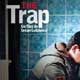 The trap cartel reducido