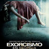 Exorcismo en Georgia cartel reducido