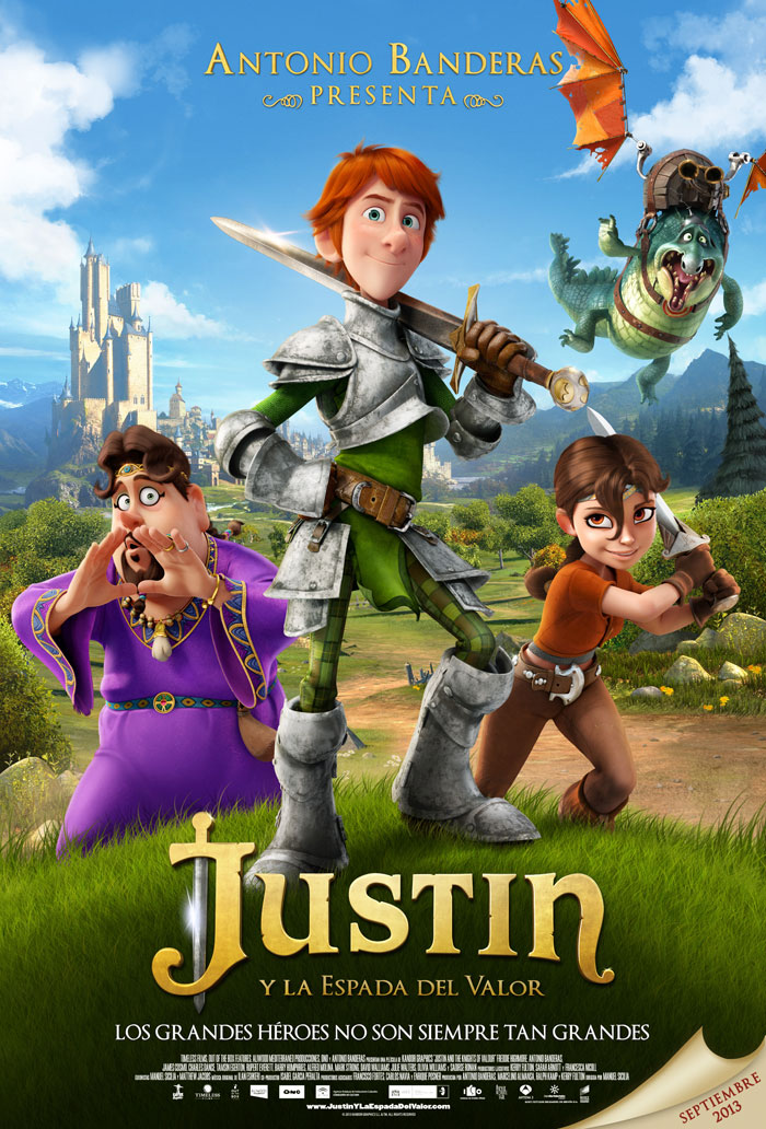 Asturias con niños a dónde vamos hoy? al Cine a 3,5 € los fines de semana!