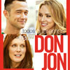 Don Jon cartel reducido