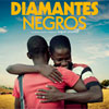 Diamantes negros cartel reducido