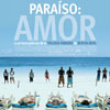Para�so: Amor cartel reducido