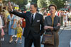 Al encuentro de Mr. Banks / 1
