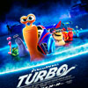Turbo cartel reducido