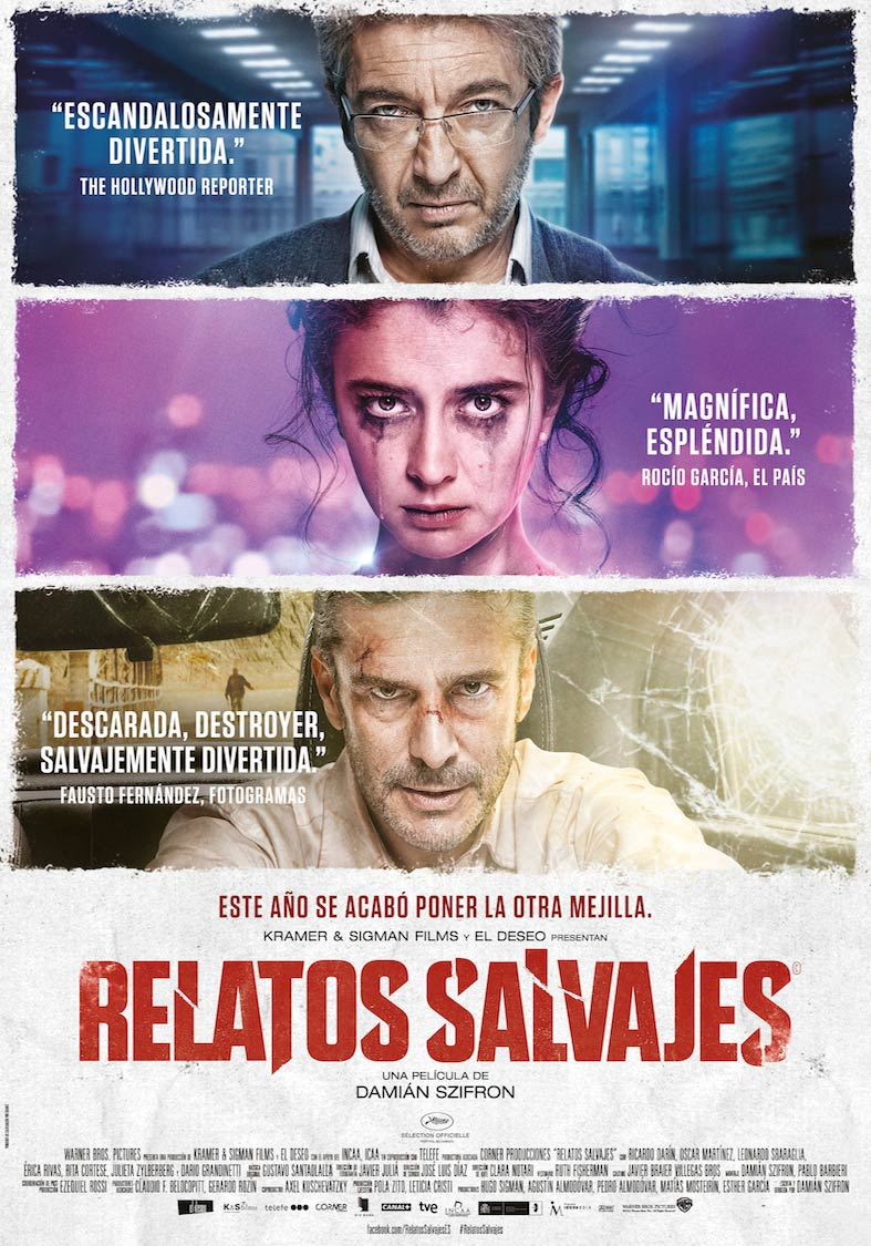 sauvages ver pelicula completa online.